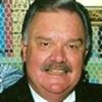Mr. Andrew L. Fennelly