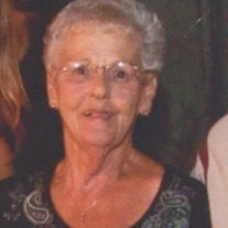 Roberta A. Jorgensen