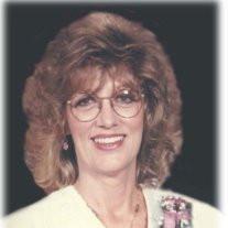 Maureen Meseck