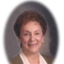 Teresa Ghinelli