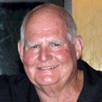 Charles G. Thompson