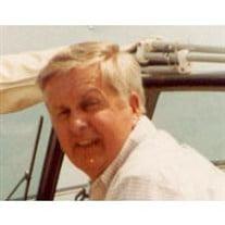 Don Dover
