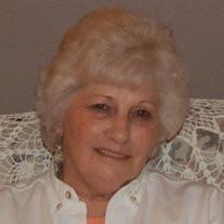 Leatha  Jean  Stumph
