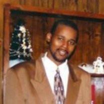 Prophet Tyree Weaver, III