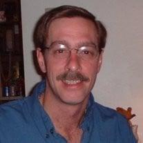 Steven Scott  Snyder