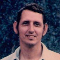 Joseph W. Boyer, Jr.