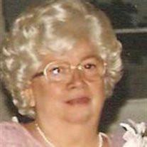 Mrs.  Syble  Merritt  Ragsdale