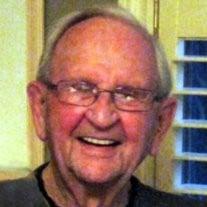 Albert Erb
