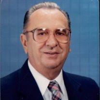 Rev. Dr. Richard Diemer