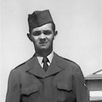 Mr. James H. Hallman