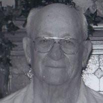 Bobby Joe Hines Sr,