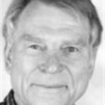 Maxmilliam L. Deinzer