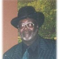 Mr.  Otis L. Kyles