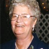 Ardella Berg