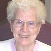 Lucille Berger