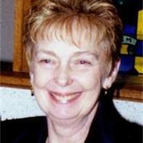 Eileen Ann Beyerink