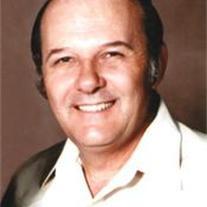 Duane J. Beyerink