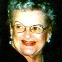 Marian Boje