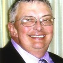 Bruce Brinkman
