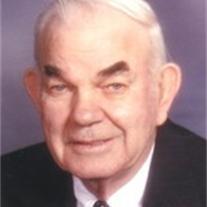 Leo Danner