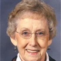 Patricia Darveau
