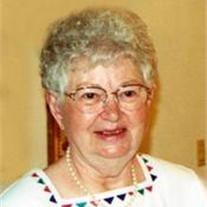 Leonette Derner