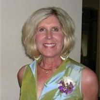 Karen Dentlinger