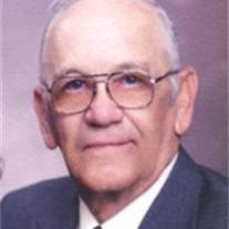 Joseph Determan