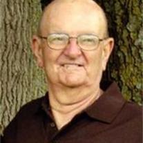 George Dozler