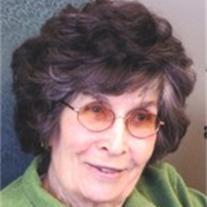 Marguerite Dunn