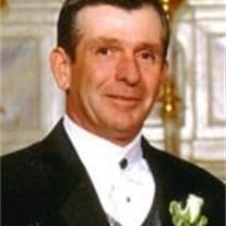 Vernon Eischeid