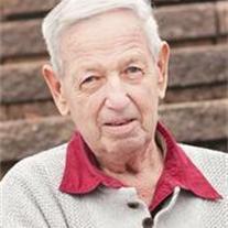 Edward Gehling