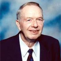 James Gehling
