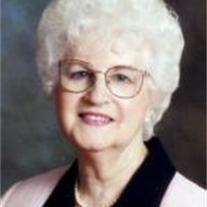 Marian Grossman