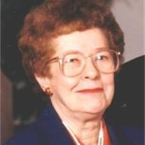 Rita Grossman