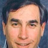 Robert Heim