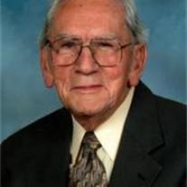 Raymond Heim