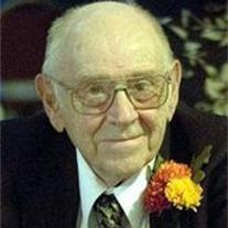 Harold Heithoff