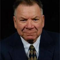 Howard J. Heisterkamp