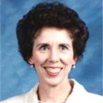 Kathleen Henkenius