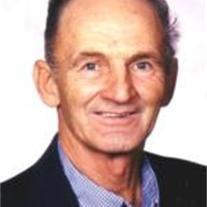 Jerome Janning