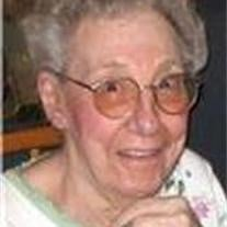 Evelyn Jennewein
