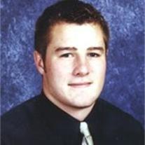 Jason Killeen