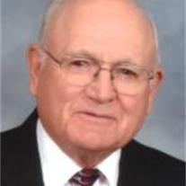 Leonard Klocke