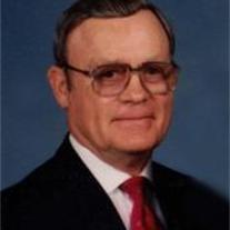 Wilbur A. Klocke