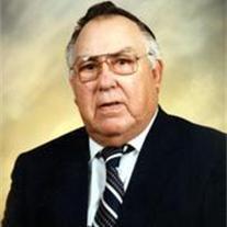Wilbur Lappe