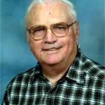 Harold Leiting
