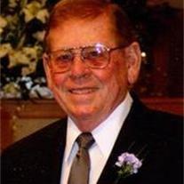 Larry Long