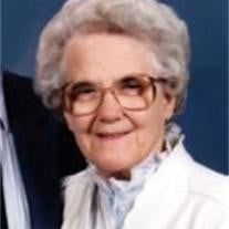 Loretta Lohman