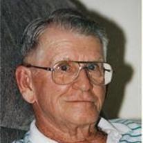 Donald Neil